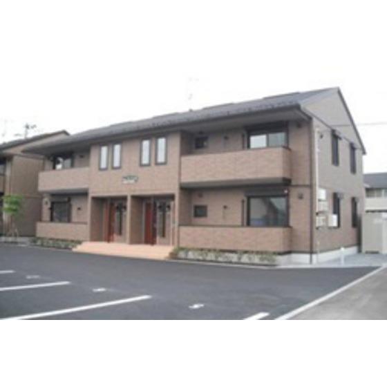 東北新幹線 盛岡駅(徒歩51分)
