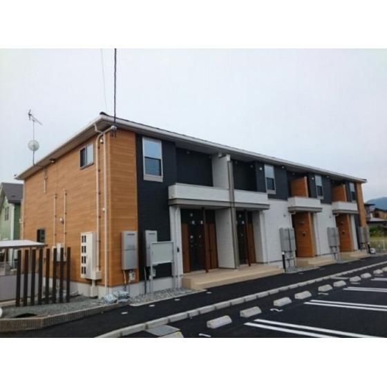 東北本線 日詰駅(徒歩60分)