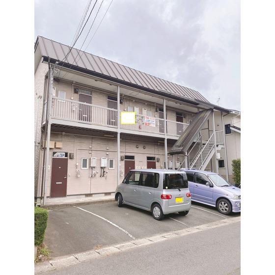 いわて銀河鉄道 滝沢駅(徒歩26分)