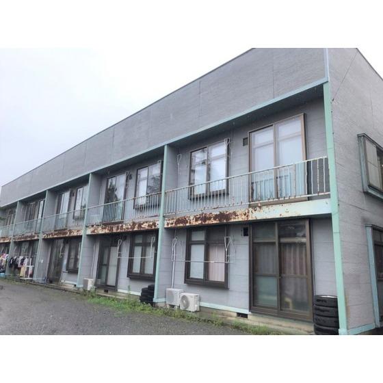 東北本線 日詰駅(徒歩36分)