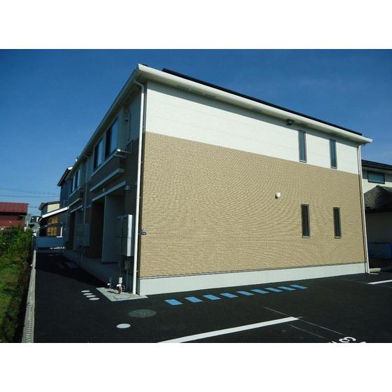 東北本線 仙北町駅(徒歩17分)