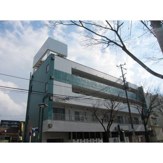 上越新幹線 新潟駅(徒歩3分)