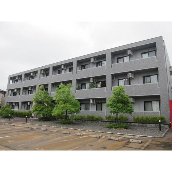 信越本線 荻川駅(徒歩16分)