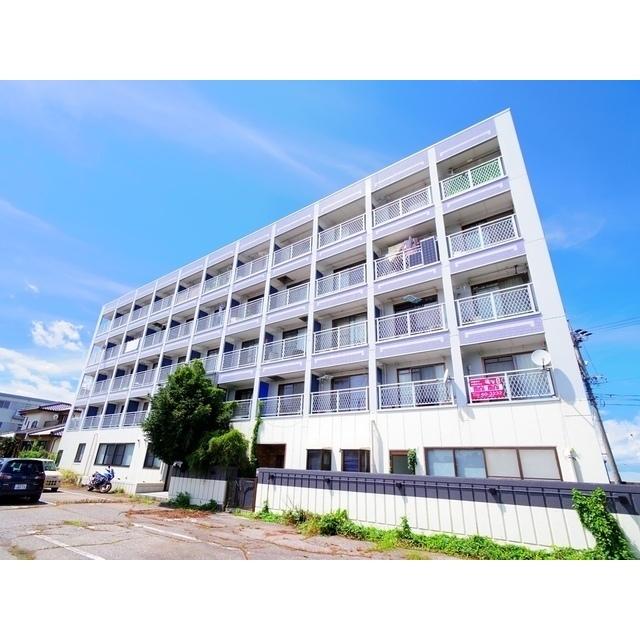 篠ノ井線 広丘駅(徒歩15分)