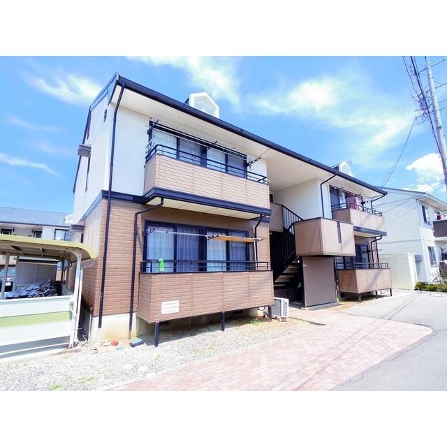 松本電気鉄道 渚駅(徒歩20分)