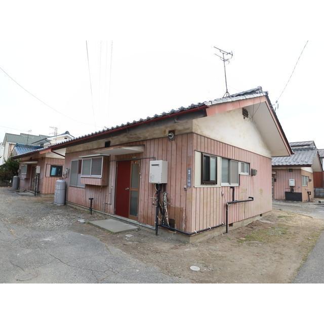 松本電気鉄道 渚駅(徒歩32分)