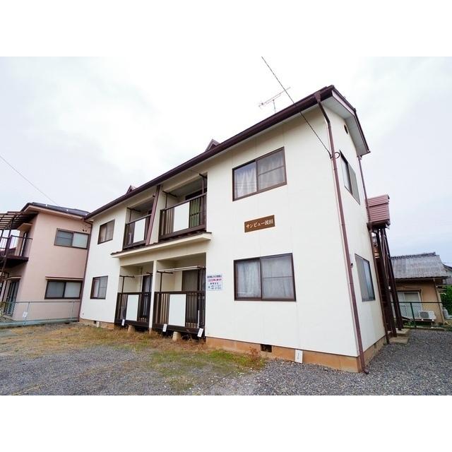 松本電気鉄道 森口駅(徒歩13分)