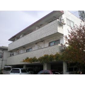 長野県松本市清水1丁目4−31K