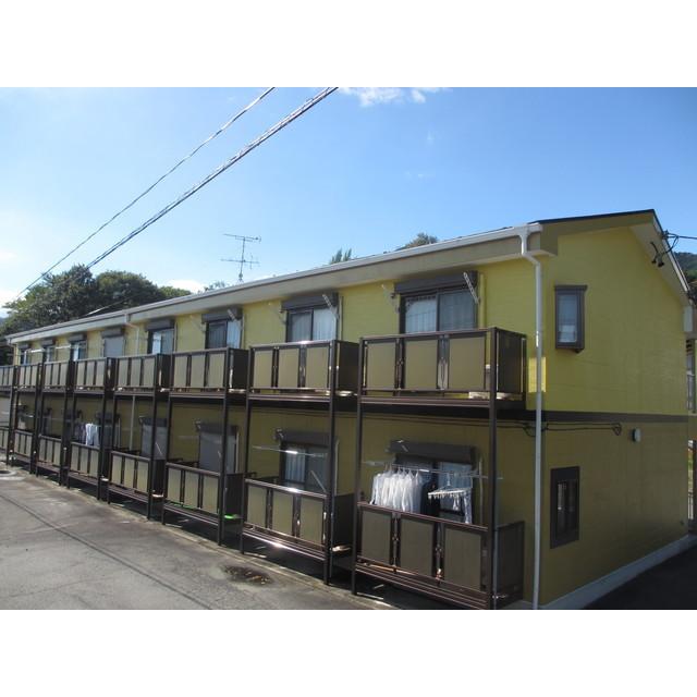 飯田線 桜町駅(徒歩14分)