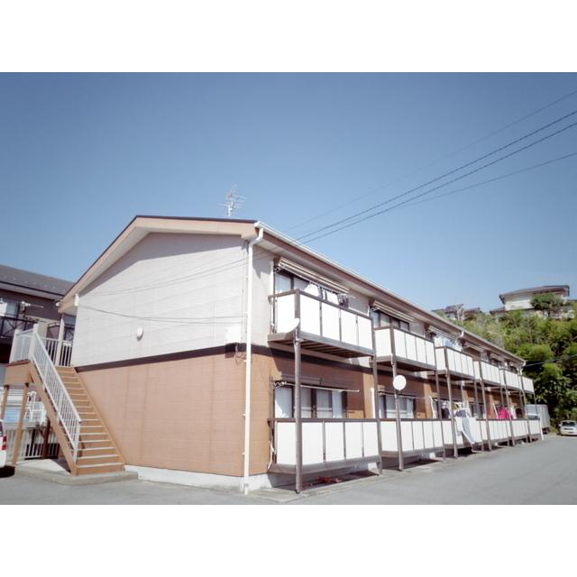飯田線 桜町駅(徒歩7分)