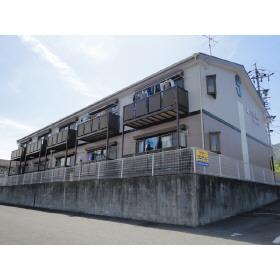飯田線 飯田駅(バス11分 ・育良館跡停、 徒歩5分)