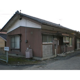 飯田線 飯田駅(徒歩11分)