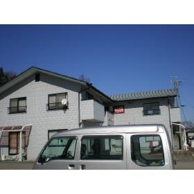 飯田線 飯田駅(バス23分 ・茂都計橋停、 徒歩4分)