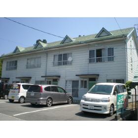 飯田線 市田駅(徒歩28分)