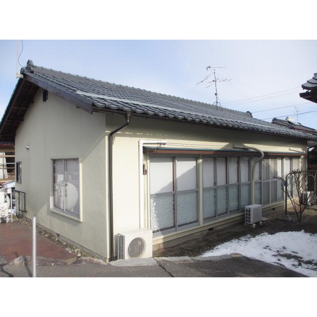 飯田線 下山村駅(徒歩7分)