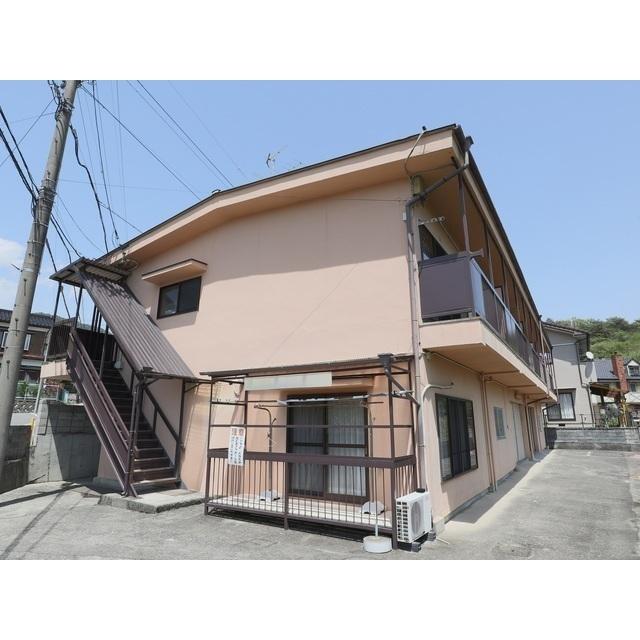 飯田線 桜町駅(徒歩28分)