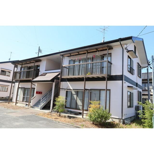 飯田線 毛賀駅(徒歩21分)