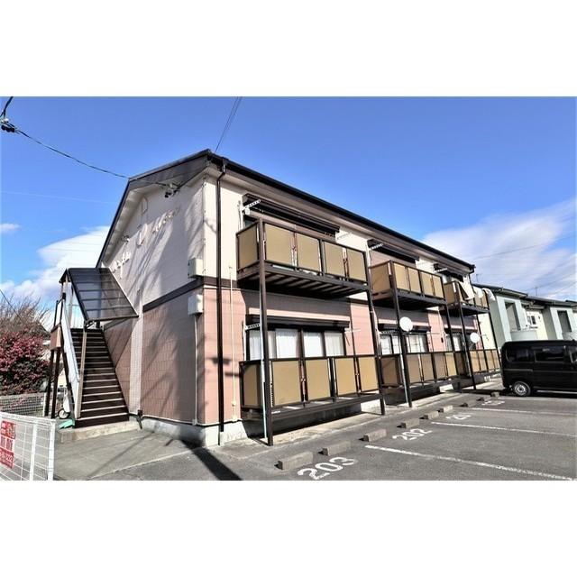 飯田線 切石駅(徒歩12分)