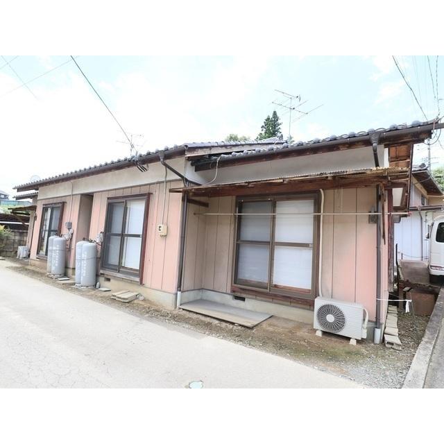 飯田線 駄科駅(徒歩12分)