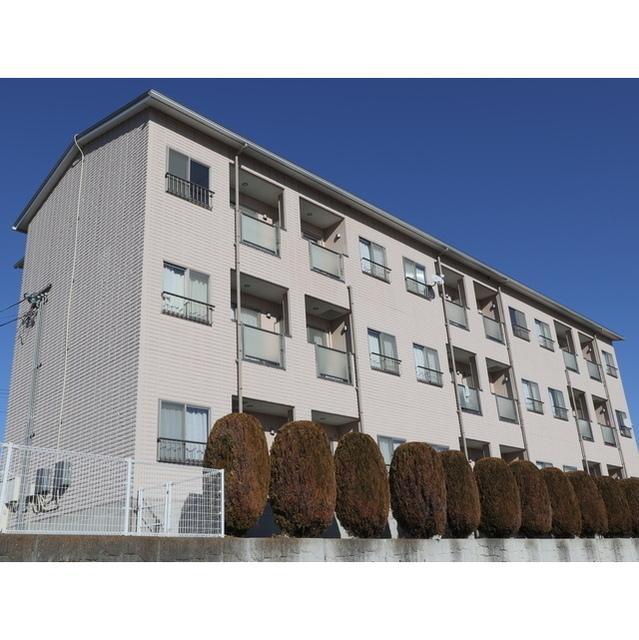 飯田線 小町屋駅(徒歩3分)