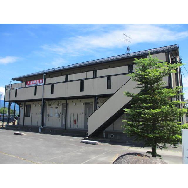 飯田線 七久保駅(徒歩7分)