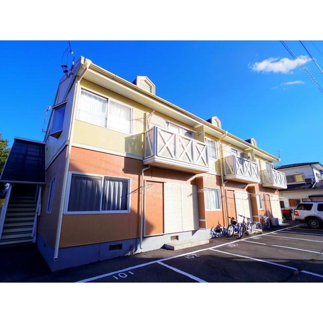 松本電気鉄道 新村駅(徒歩36分)
