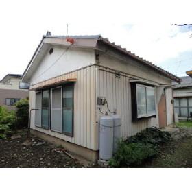 中央本線 みどり湖駅(徒歩56分)