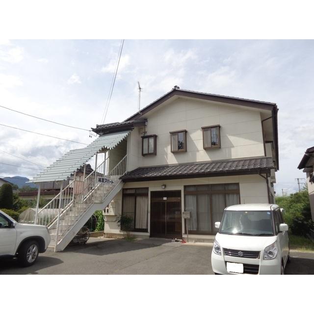 飯田線 木ノ下駅(徒歩2分)