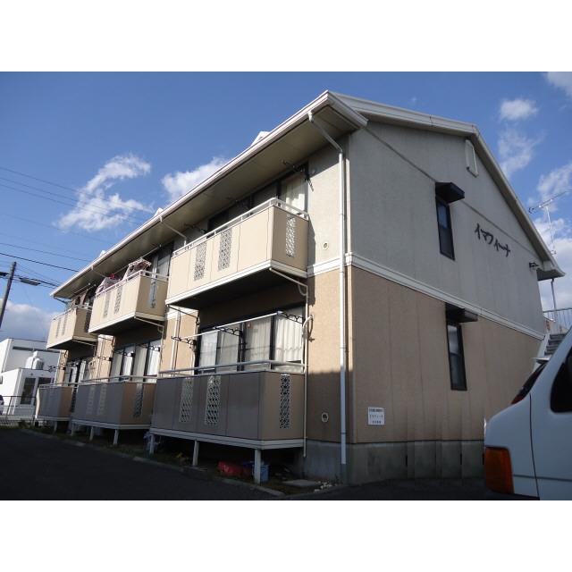 飯田線 伊那市駅(徒歩20分)