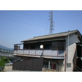 飯田線 鼎駅(徒歩22分)