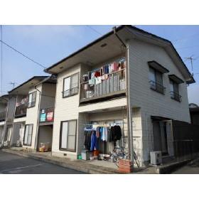 飯田線 桜町駅(徒歩21分)