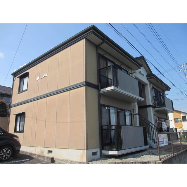 飯田線 桜町駅(徒歩24分)