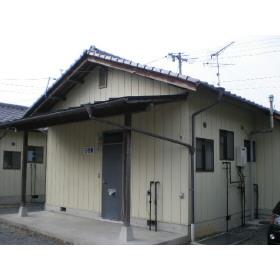 飯田線 時又駅(徒歩34分)
