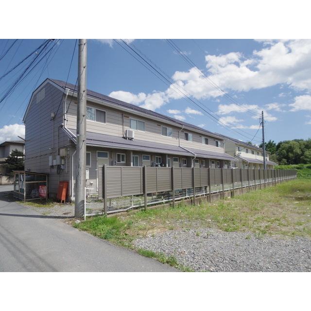 飯田線 下島駅(徒歩52分)