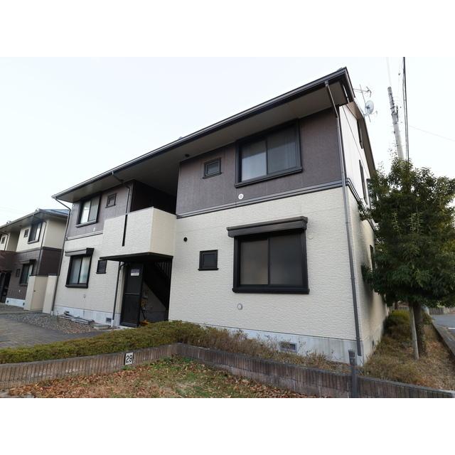 篠ノ井線 平田駅(徒歩65分)