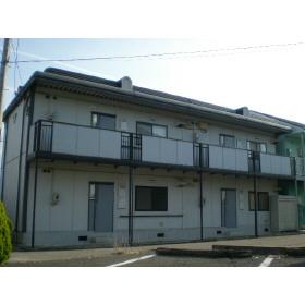 飯田線 伊那上郷駅(徒歩6分)