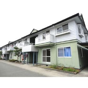 飯田線 元善光寺駅(徒歩39分)