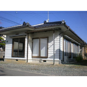 飯田線 伊那八幡駅(徒歩12分)