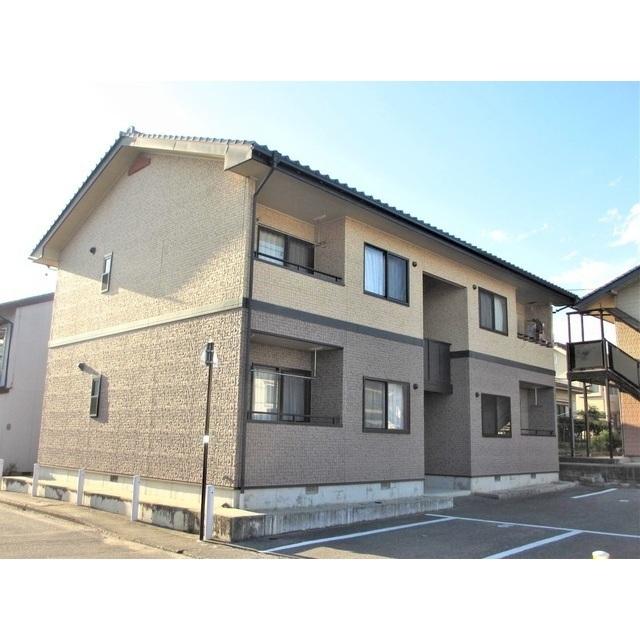 飯田線 桜町駅(徒歩22分)