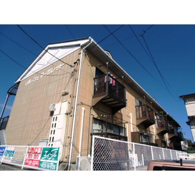 飯田線 飯田駅(バス26分 ・上殿岡停、 徒歩4分)