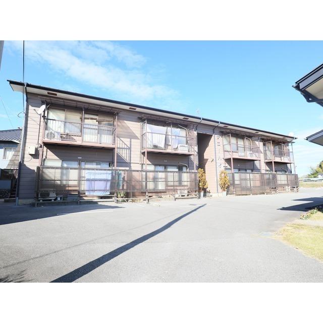 飯田線 下山村駅(徒歩8分)