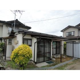 長野県飯田市松尾城1K