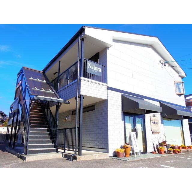 飯田線 桜町駅(バス25分 ・砂場停、 徒歩15分)