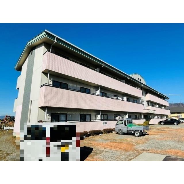 飯田線 田畑駅(徒歩25分)