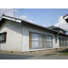 飯田線 毛賀駅(徒歩15分)