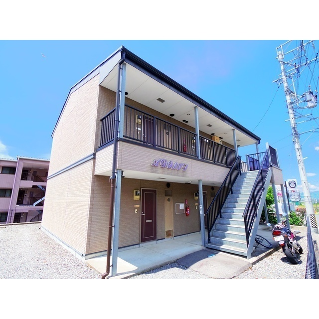 篠ノ井線 松本駅(徒歩51分)