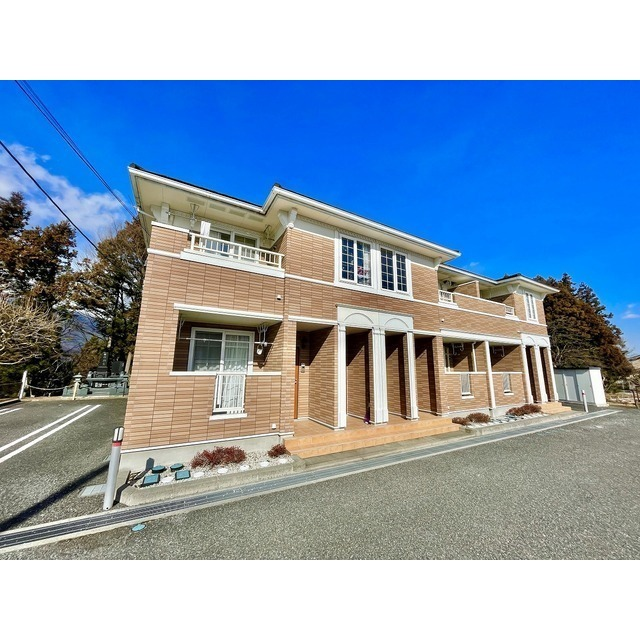 松本電気鉄道 下島駅(徒歩37分)