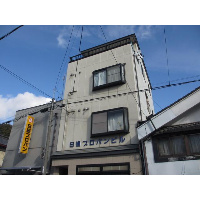 飯田線 桜町駅(徒歩15分)