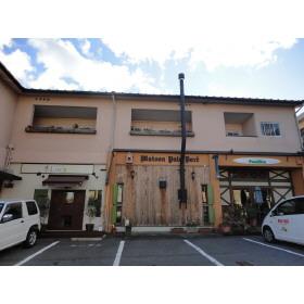 飯田線 飯田駅(徒歩16分)