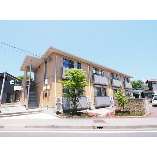 篠ノ井線 松本駅(バス20分 ・白金町停、 徒歩3分)、篠ノ井線 松本駅(徒歩33分)